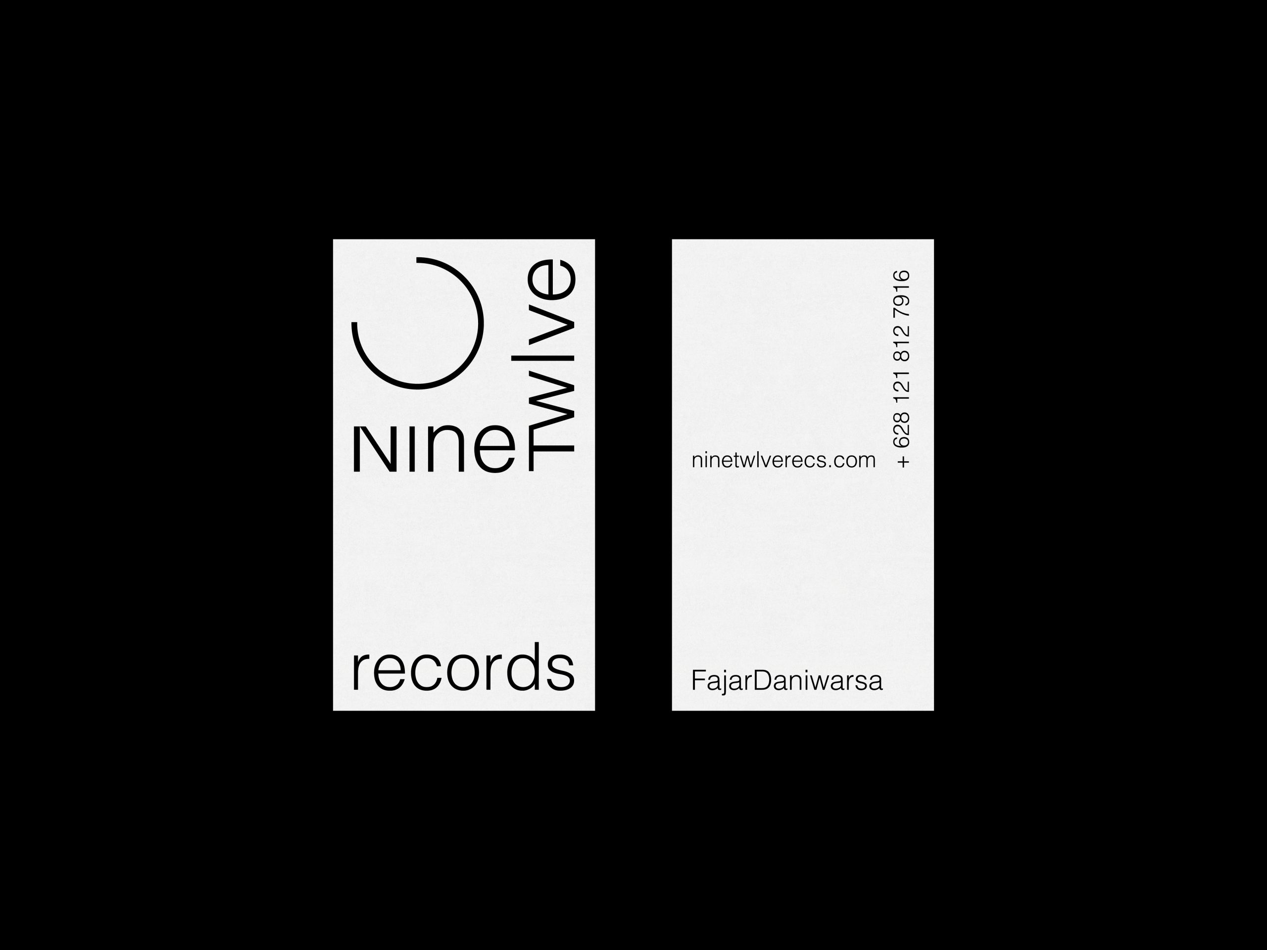 Ninetwlve-Behance4