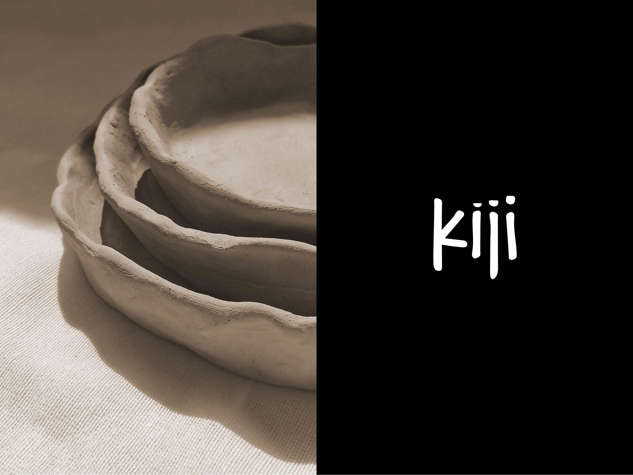 Kiji-Behance6